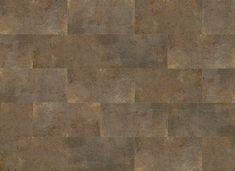 LORIS Paris Verlegemuster Hardwood Floors, Flooring, Paris, Boden, Wood Floor Tiles, Wood Flooring, Montmartre Paris, Paris France, Floor
