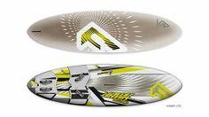 24-7 Boardsports - 2012 Fanatic Hawk, £1,129.00 (http://www.24-7boardsports.com/2012-fanatic-hawk/)
