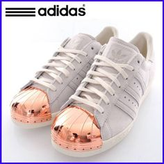 Cheap Adidas SUPERSTAR BOOST BB0188 MATE