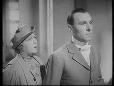 South Riding (1938) Ralph Richardson, Edna Best (full movie)