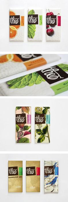 Ideas For Design Packaging Chocolate Inspiration Salad Packaging, Tea Packaging, Food Packaging Design, Bottle Packaging, Packaging Design Inspiration, Medicine Packaging, Chocolate Packaging, Book Design Layout, Branding