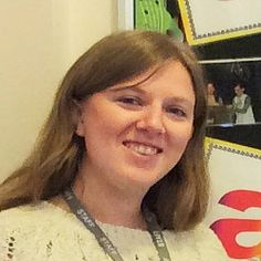 Teacher Spotlight: Miranda Gunn - Top tips, favourite songs and more from Miranda Gunn, Sing Up Member and music teacher from St. Gabriel's.