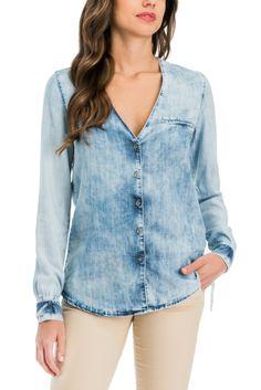 blouse, calça, jeans, blusa, azul, blue, patterned top