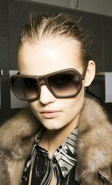 Roberto Cavalli AW 2014-15 inspired G. Levin / Touch of Flame 6 http://fqoto.com/fqoto-aw2014-15-066-g.-levin--touch-of-flame-6.html