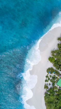Drone Photography over the beach Ocean Wallpaper, Nature Wallpaper, Wallpaper Backgrounds, Iphone Wallpaper, Aerial Photography, Beach Photography, Landscape Photography, Photography Bags, Digital Photography