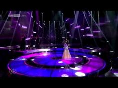 """Eurovision 2012 - Austria: Conchita Wurst - """"That's What I Am"""" [2nd Place]  Just can't help listening again and again and again... <3"""