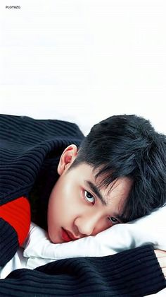 Fanfic / Fanfiction My Cat.Do Kyungsoo-D.O(Imagine) - Capítulo 3 - Para meu amor. Kyungsoo, Kaisoo, D O Exo, Exo Official, Exo Lockscreen, Kim Minseok, Exo Korean, Do Kyung Soo, Xiu Min