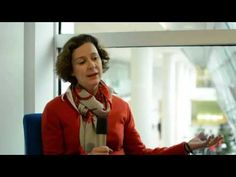 Meet Patricia Pattard - Senior Project Manager, Allianz Climate Solutions