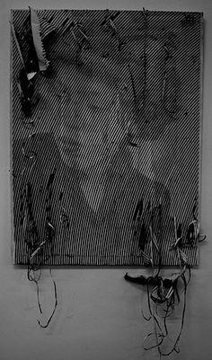 poster stencil
