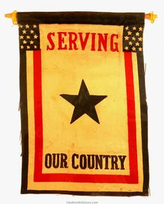photo Service-Blue_Star_Window_Banner-Serving_Our_Country.jpg