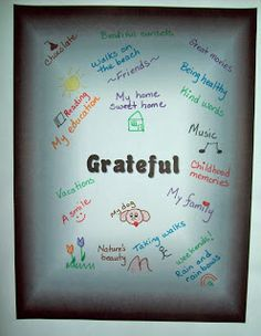 Attitude of Gratitude Lesson Ideas Thanksgiving Math, Thanksgiving Projects, Guidance Lessons, Object Lessons, Elementary School Counselor, School Counseling, 2nd Grade Classroom, School Classroom, Classroom Ideas