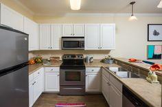 Carrington Square Apartments At Savannah Quarters Pooler Maligo7865