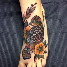 """352 tykkäystä, 9 kommenttia - Dap Skingdom Tattoo Shop (@dap_skingdomtattoo) Instagramissa: """"#daptattoo #skingdomtattoo #traditionaltattoo #oldschooltattoo #tatuatoriitaliani #tatuatoriveneto…"""""""
