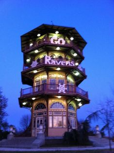 Nicely done, Patterson Park. Baltimore Maryland, Baltimore Ravens, Ravens Wreath, Patterson Park, Baltimore Inner Harbor, Quoth The Raven, Nicely Done, Champions Of The World, Ray Lewis