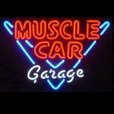 Chevy light up lighted LED non sign man cave bar fan ghost light up chevrolet