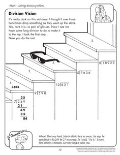 1000 images about math worksheets on pinterest math worksheets printable math worksheets and. Black Bedroom Furniture Sets. Home Design Ideas