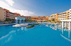 Iberostar Rose Hall Suites All-inclusive, Montego Bay, Jamaica Hotels & Resorts