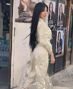 Lulamulala (@Lulamulala) / Twitter K Pop, Korean Celebrities, Celebs, Jessi Kpop, Nova Jersey, Kpop Rappers, K Drama, Hip Hop, Korean American