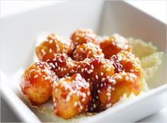 Sweet and Sour Fishballs Grab your free Recipe @ http://realmalaysianrecipes.com/sweet-and-sour-fishballs-malaysian-food-recipes/