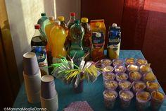 festa per il primo compleanno di Edoardo 5