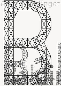 TIMELINE   SHINNOSKE DESIGN 真之助デザイン