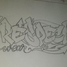 Instagram photo by @stoom93 via ink361.com #graffiti #eskiss #blackbook #jaiz…