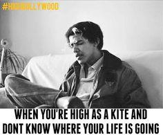 Presenting PRESIDENT OF THE UNITED STATES OF AMERICA _ #HighBollywood #Hindi #Bollywood #Potus #President #USA #UnitedStates #unitedstatesofamerica #America #presidentobama #Obama #barackobama #Barack #Ganja #Weed #thuglife #Marijuana #Desi #Memes #Meme #India #Pot #Stoner #Cannabis #420 #Baked #Pothead #Nigga #Trump #donaldtrump by highbollywood #WhiteHouse #USA