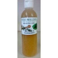 PURE BLEND - hand made organic and natural range of body and home care products that were not only affordable for all but also used high quality ingredients Lip Care, Body Care, Shave Gel, Feet Care, Natural Skin, Shaving, Pure Products, Hair, Foot Care