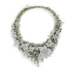 dior fashion jewellery - Google Search