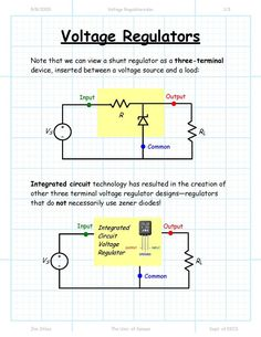 Voltage #Regulator