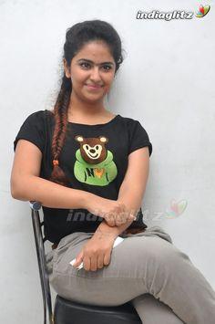 Beautiful Girl Indian, Beautiful Indian Actress, Beautiful Women, Indian Girl Bikini, Indian Girls, Hot Actresses, Indian Actresses, Real Beauty, Beauty Women