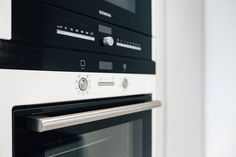 Among some of the top names that are bringing to you such precise solutions, you will have some better options to fulfill your requirement by reaching at Local Appliance Repair – an acclaimed store that has years of experience and proven track record. Countertop Microwave Oven, Microwave Grill, Built In Microwave, Panasonic Microwave, Stainless Steel Countertops, Kitchen Timers, Appliance Repair, Dishwashers
