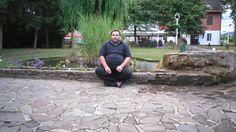 Fotka:URB Urboslav