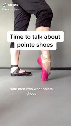 Ballet Dance Videos, Dance Tips, Ballet Dancers, Dance Memes, Dance Humor, Dance Quotes, Ballerina Workout, Dancer Workout, Gymnastics Tricks