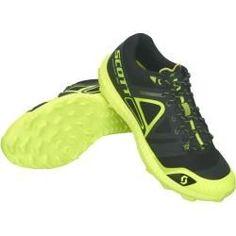 Reduzierte Trailrunning Schuhe für Damen - Scott W Supertrac Rc Shoe Trail Shoes, Trail Running Shoes, Black Running Shoes, Road Running, Adidas Supernova, Adidas Ace 16, Reebok, Corvette Cabrio, Running Shoes
