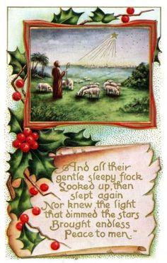 Christmas Graphics - Image 9