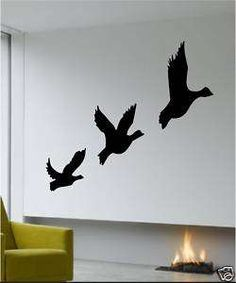 bedroom wall art - Google Search