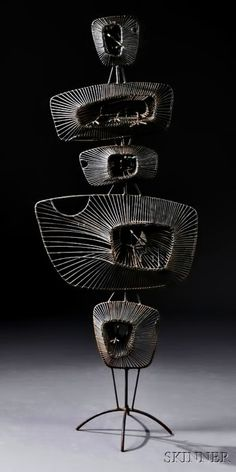 john-risley-abstract-sculpture-374x748