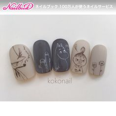 https://img.nailbook.jp/photo/full/9df8f1800bd2ff7534872503fc77eca622219275.jpg #Nailbook #ネイルブック