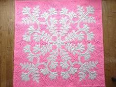 Hawaiian Quilts, Quilting, Rugs, Gallery, Farmhouse Rugs, Roof Rack, Fat Quarters, Jelly Rolls, Rug