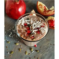 9 Superfood Smoothies Guaranteed to Make You a Morning Person