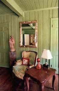 painted paneling photos - Yahoo Image Search Results