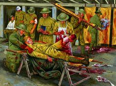 1000 images about war art on pinterest military art aviation art