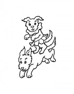 Circus coloring page 9 - Coloring Pages Coloring Books, Coloring Pages, Snoopy, Fictional Characters, Winter, Art, Meet, Free Coloring, Smallest Dog