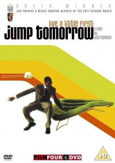 Jump Tomorrow (2001)