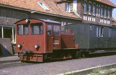 Vorbild-Bundesbahn-1965