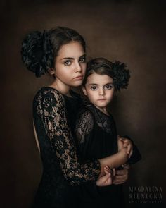 Multiawarded international children Fine art photographer based in Kettering, Northamptonshire. Portrait of your child which will last forever.