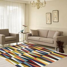 Zest flat weave modern rugs carpets Not only are these stunning rugs beautifully designed, they're designed to stay beautiful Rugs On Carpet, Carpets, Modern Rugs, Weave, Layout, Colours, Flooring, Flat, Room