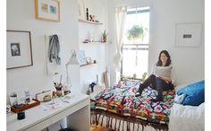 Bedroom Designs - Home and Garden Design Idea's