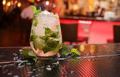 Guilt-free summer drinks to enjoy this weekend... http://www.thestylelane.com/guilt-free-summer-drinks/4589825218 #mocktails